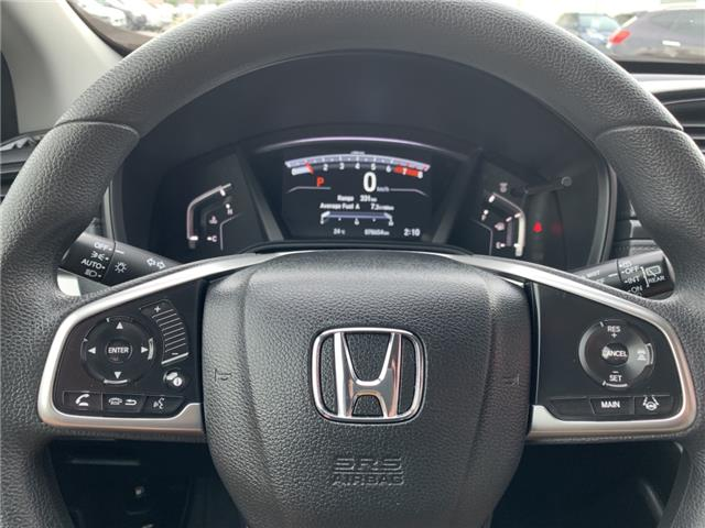 2017 Honda CR-V LX (Stk: HH128217) in Sarnia - Image 17 of 19