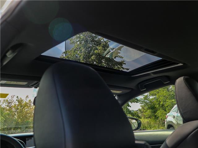 2015 Lexus IS 250 Base (Stk: 12341G) in Richmond Hill - Image 15 of 24