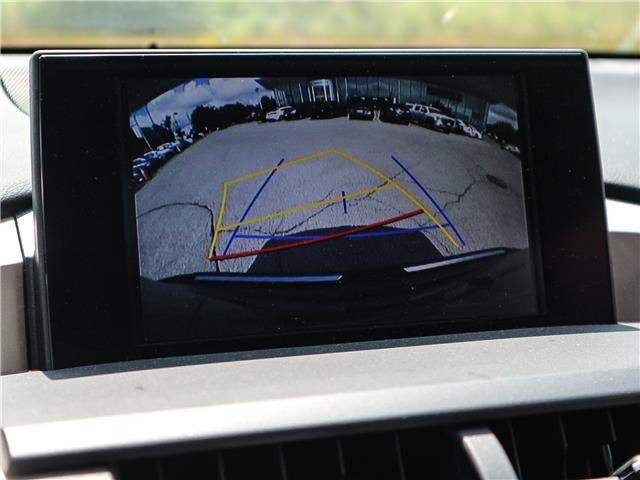 2016 Lexus NX 200t Base (Stk: 12357G) in Richmond Hill - Image 24 of 25