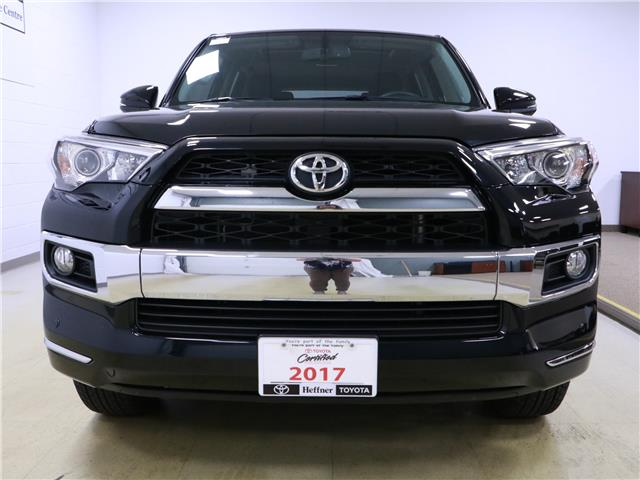 2017 Toyota 4Runner SR5 (Stk: 195674) in Kitchener - Image 23 of 34