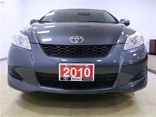 2010 Toyota Matrix XR (Stk: 195697) in Kitchener - Image 16 of 26