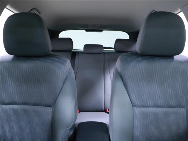 2010 Toyota Matrix XR (Stk: 195697) in Kitchener - Image 14 of 26