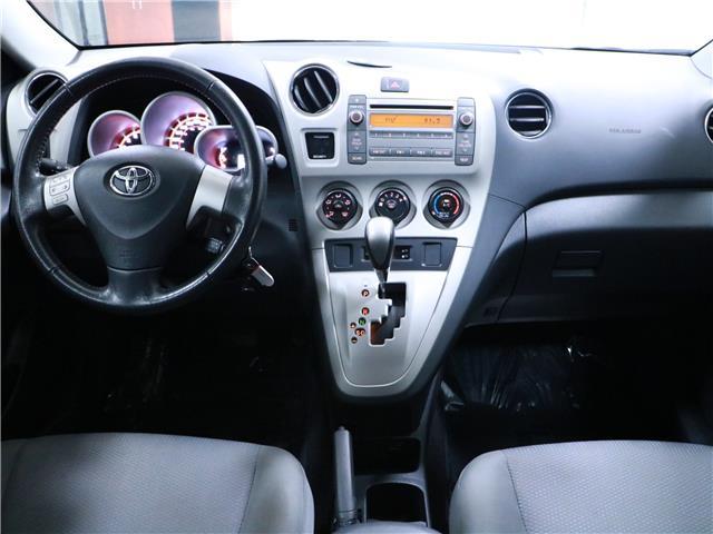 2010 Toyota Matrix XR (Stk: 195697) in Kitchener - Image 5 of 26