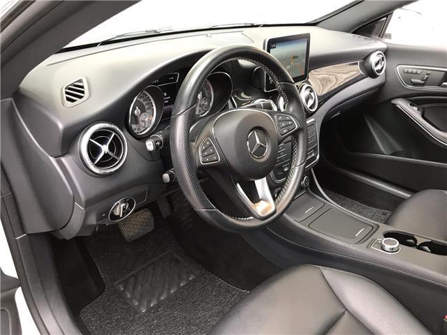 2015 Mercedes-Benz CLA-Class  (Stk: 28647A) in Markham - Image 14 of 20