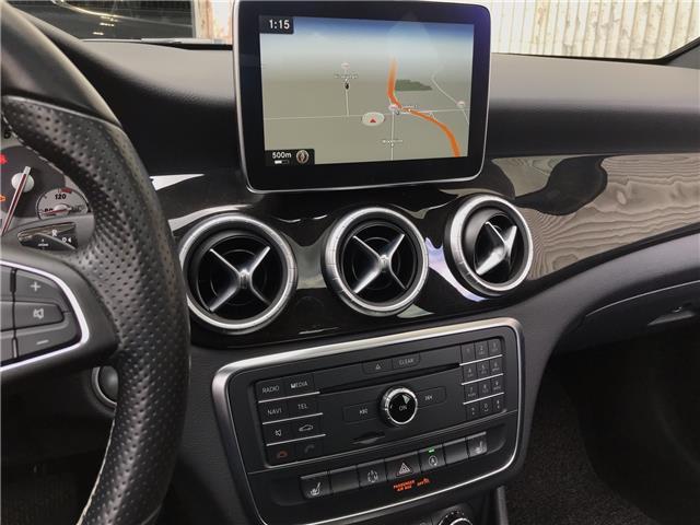 2015 Mercedes-Benz CLA-Class  (Stk: 28647A) in Markham - Image 16 of 20