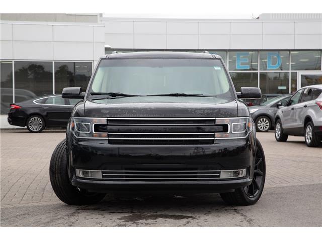 2016 Ford Flex  (Stk: 951111) in Ottawa - Image 2 of 29