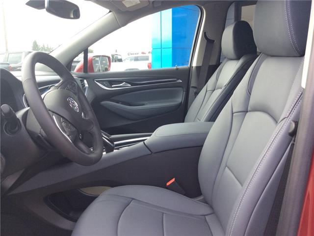 2019 Buick Enclave Essence (Stk: 19T202) in Westlock - Image 20 of 24