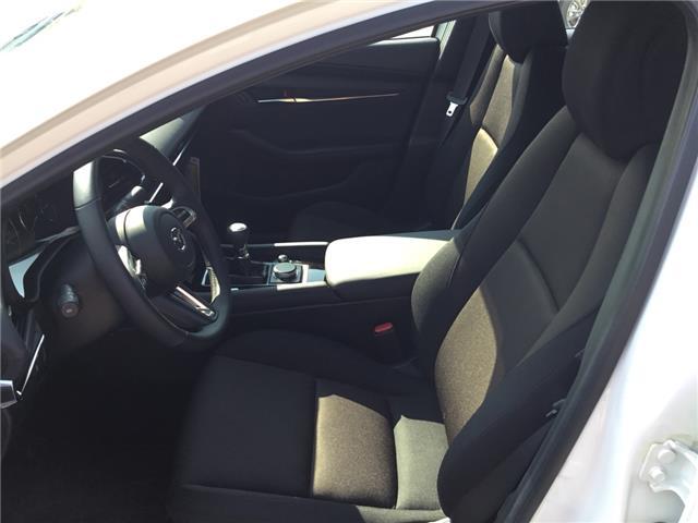 2019 Mazda Mazda3 GS (Stk: N4812) in Calgary - Image 4 of 5