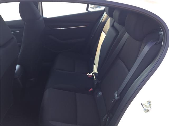 2019 Mazda Mazda3 GS (Stk: N4812) in Calgary - Image 5 of 5
