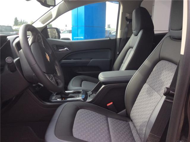 2019 Chevrolet Colorado Z71 (Stk: 19T220) in Westlock - Image 11 of 14