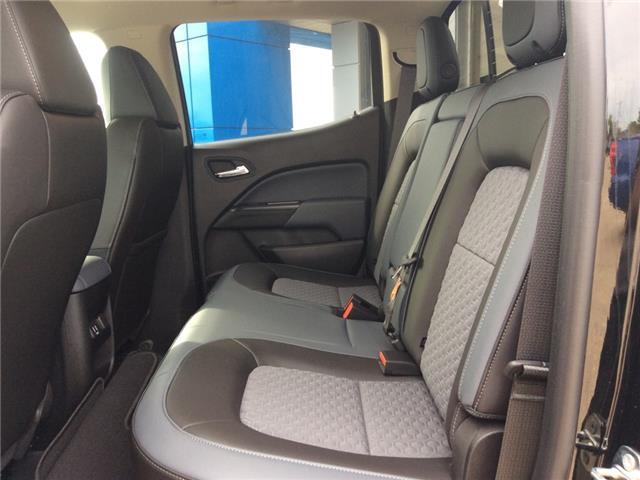 2019 Chevrolet Colorado Z71 (Stk: 19T220) in Westlock - Image 12 of 14