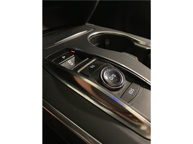 2016 Acura MDX Navigation Package (Stk: AP3341) in Toronto - Image 20 of 30