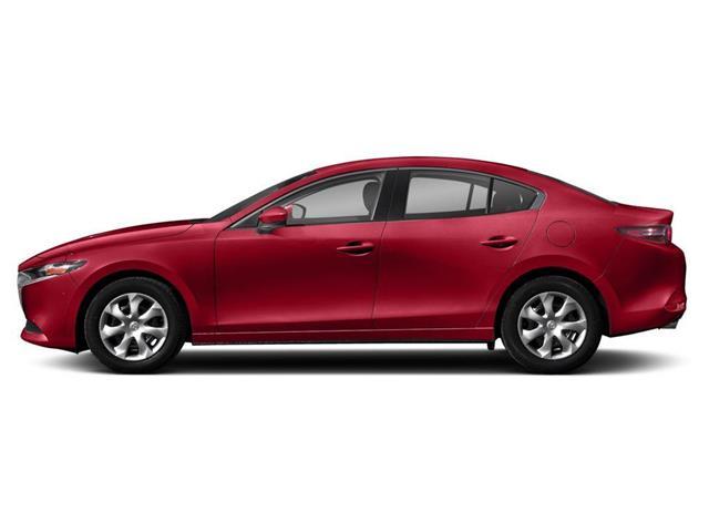 2019 Mazda Mazda3 GX (Stk: 82336) in Toronto - Image 2 of 9