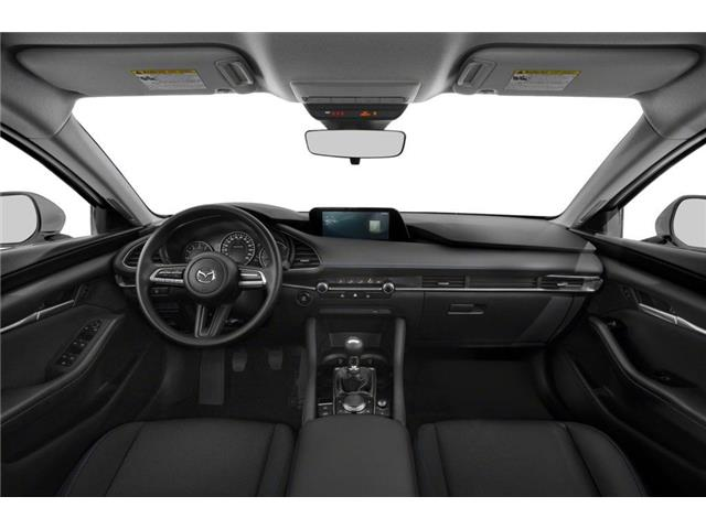 2019 Mazda Mazda3 GX (Stk: 82336) in Toronto - Image 5 of 9