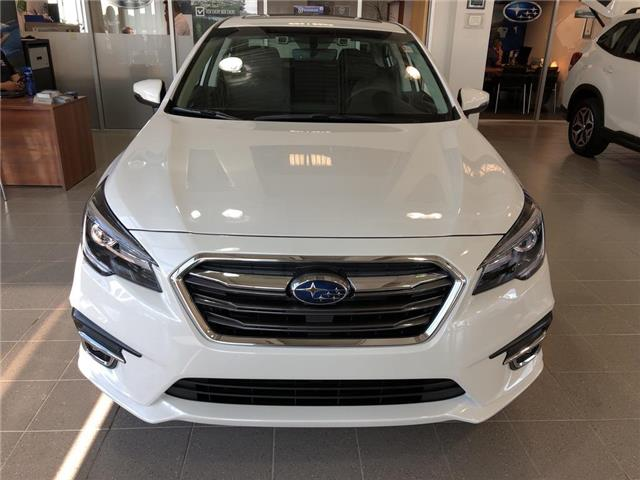 2019 Subaru Legacy 3.6R Limited w/EyeSight Package (Stk: 19SB687) in Innisfil - Image 2 of 5
