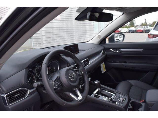 2019 Mazda CX-5 GS (Stk: 19122) in Châteauguay - Image 7 of 11