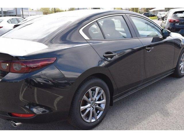 2019 Mazda Mazda3 GS (Stk: 19124) in Châteauguay - Image 3 of 12