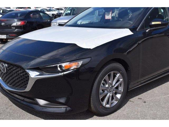 2019 Mazda Mazda3 GS (Stk: 19124) in Châteauguay - Image 4 of 12