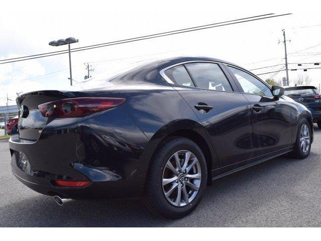 2019 Mazda Mazda3 GS (Stk: 19124) in Châteauguay - Image 6 of 12