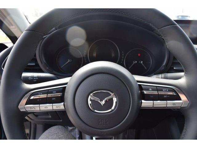 2019 Mazda Mazda3 GS (Stk: 19124) in Châteauguay - Image 8 of 12