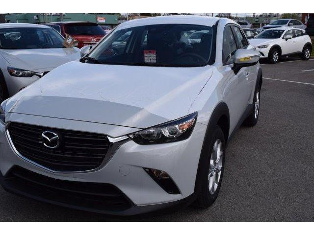 2019 Mazda CX-3 GS (Stk: 19116) in Châteauguay - Image 4 of 11