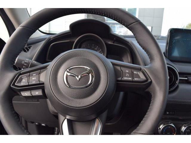 2019 Mazda CX-3 GS (Stk: 19084) in Châteauguay - Image 8 of 11