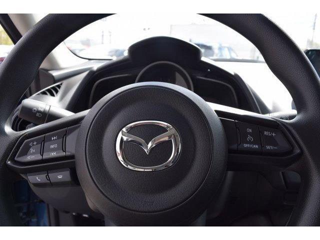 2019 Mazda CX-3 GX (Stk: D19081) in Châteauguay - Image 10 of 11