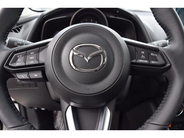 2019 Mazda CX-3 GS (Stk: D19058) in Châteauguay - Image 9 of 21