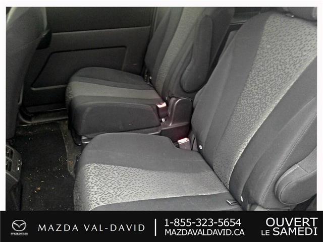 2012 Mazda Mazda5 GS (Stk: B1621A) in Val-David - Image 7 of 14