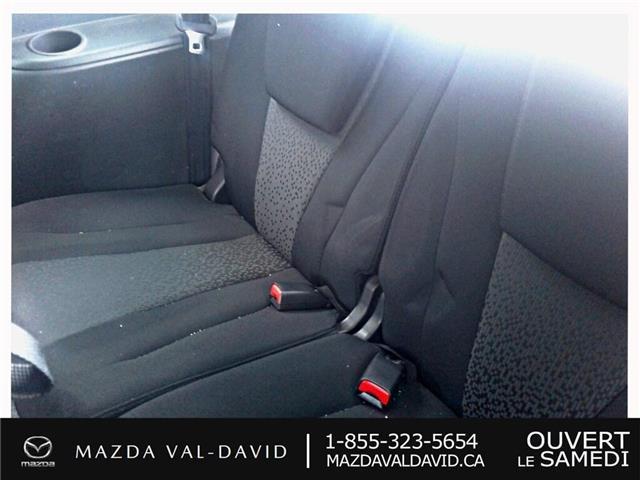 2012 Mazda Mazda5 GS (Stk: B1621A) in Val-David - Image 10 of 14