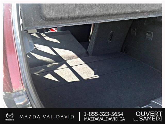 2008 Mazda Mazda3 Sport  (Stk: 19327B) in Val-David - Image 10 of 18