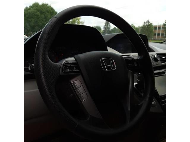 2015 Honda Odyssey EX (Stk: 12142A) in Saskatoon - Image 18 of 23