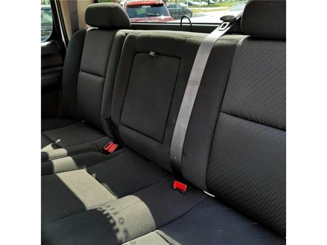 2013 Chevrolet Silverado 1500 LS (Stk: 12275B) in Saskatoon - Image 19 of 22