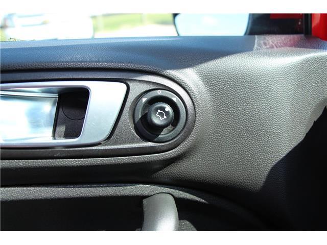 2015 Ford Fiesta SE (Stk: P9189) in Headingley - Image 10 of 21