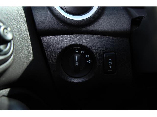 2015 Ford Fiesta SE (Stk: P9189) in Headingley - Image 11 of 21