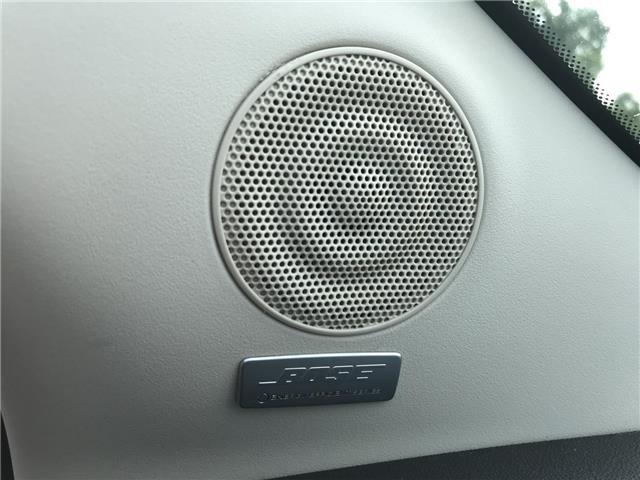 2012 Fiat 500 Pop (Stk: 5256) in London - Image 15 of 18