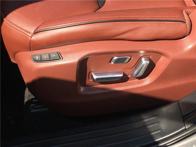 2017 Mazda CX-9 Signature (Stk: H5096A) in Toronto - Image 17 of 30