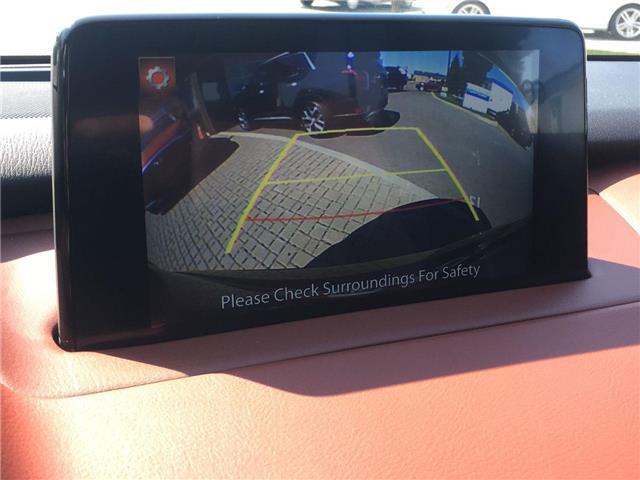 2017 Mazda CX-9 Signature (Stk: H5096A) in Toronto - Image 22 of 30