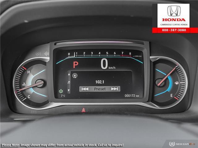 2019 Honda Pilot EX (Stk: 20078) in Cambridge - Image 14 of 23