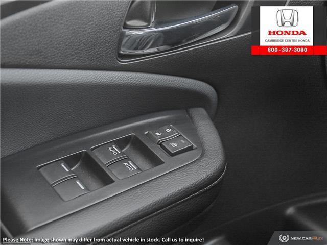 2019 Honda Pilot EX (Stk: 20078) in Cambridge - Image 17 of 23