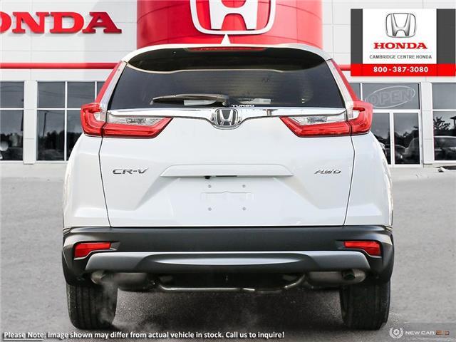 2019 Honda CR-V EX (Stk: 20025) in Cambridge - Image 5 of 24