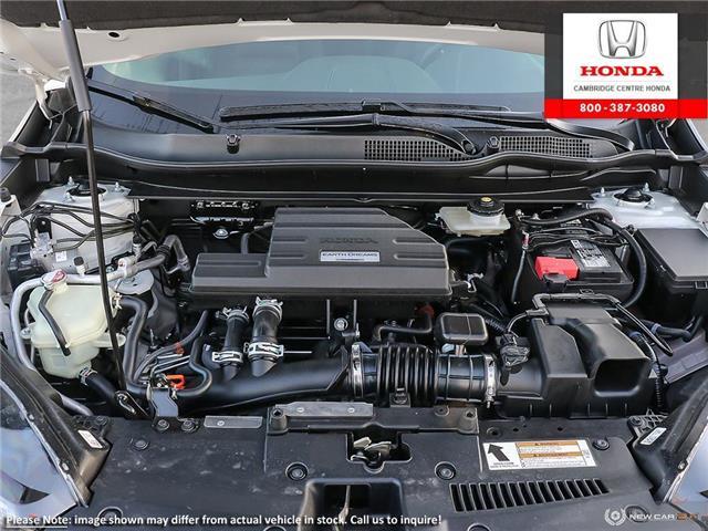2019 Honda CR-V EX (Stk: 20025) in Cambridge - Image 6 of 24