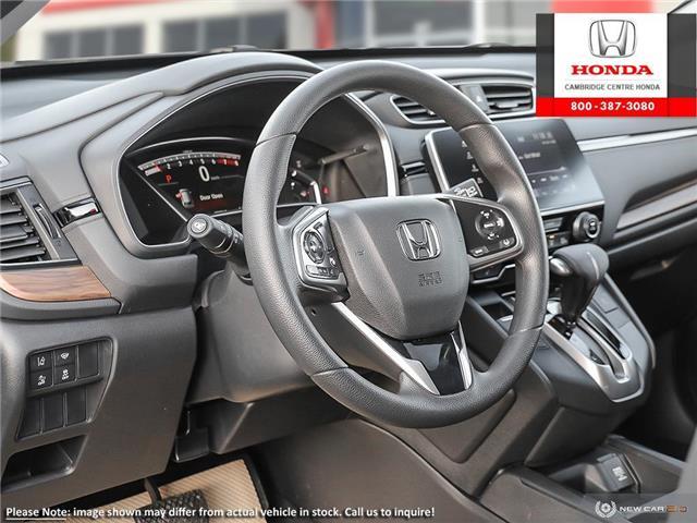 2019 Honda CR-V EX (Stk: 20025) in Cambridge - Image 12 of 24