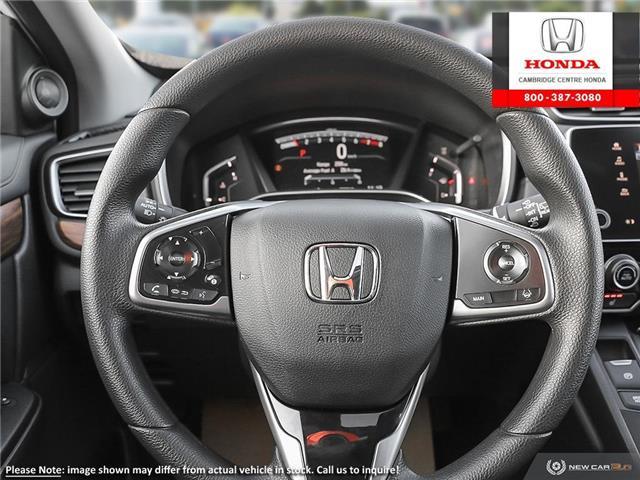 2019 Honda CR-V EX (Stk: 20025) in Cambridge - Image 14 of 24