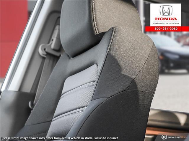 2019 Honda CR-V EX (Stk: 20025) in Cambridge - Image 21 of 24