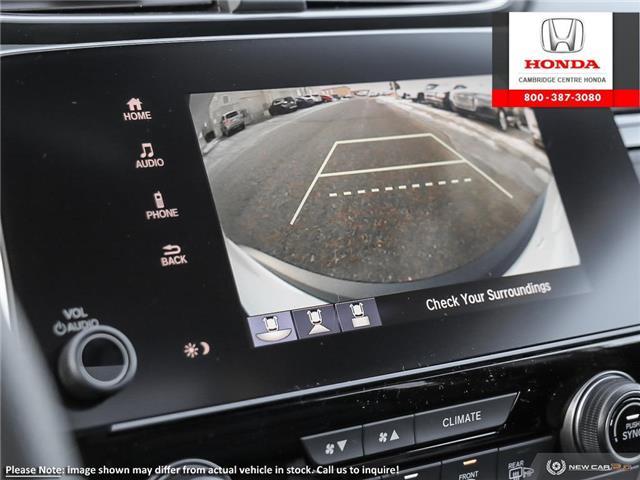 2019 Honda CR-V EX (Stk: 20025) in Cambridge - Image 24 of 24