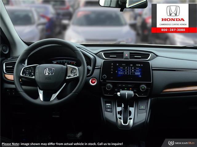 2019 Honda CR-V EX (Stk: 20064) in Cambridge - Image 23 of 24