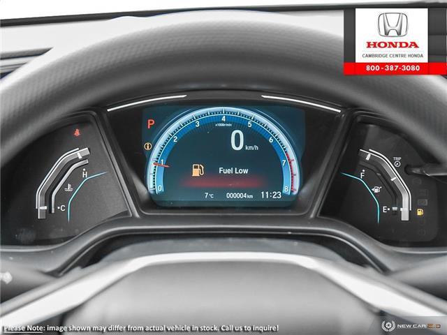2019 Honda Civic LX (Stk: 20126) in Cambridge - Image 15 of 24