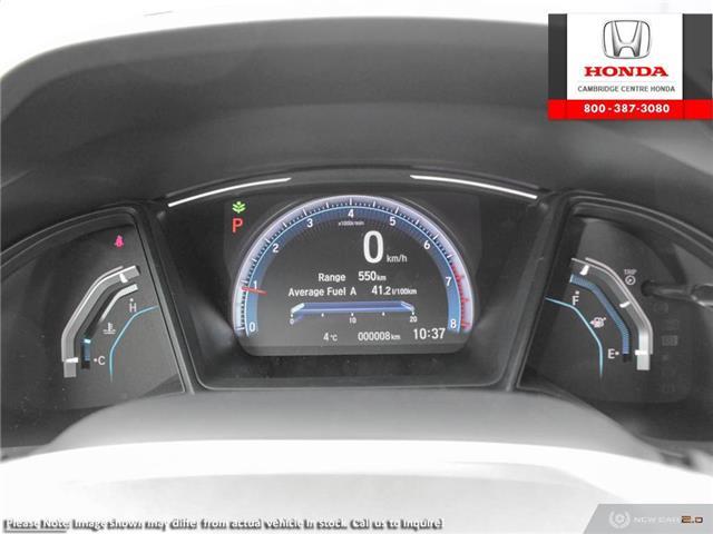 2019 Honda Civic LX (Stk: 20038) in Cambridge - Image 15 of 24
