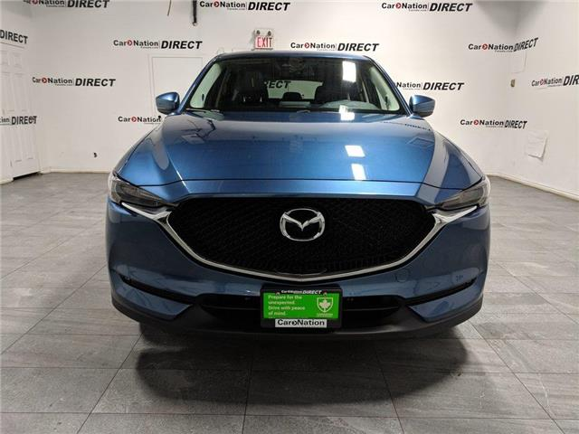 2018 Mazda CX-5 GT (Stk: DRD2311) in Burlington - Image 2 of 38